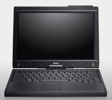 dell-latitude-xt2-multi-touch-tablet-pc-5.jpg