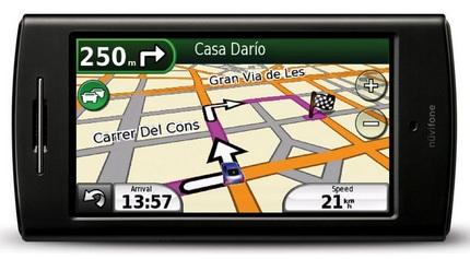 garmin-asus-nuvifone-g60-smartphone-2.jpg