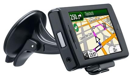 garmin-asus-nuvifone-g60-smartphone-3.jpg