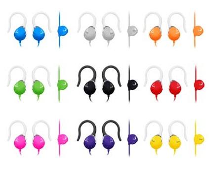 iluv-i203-earphones.jpg