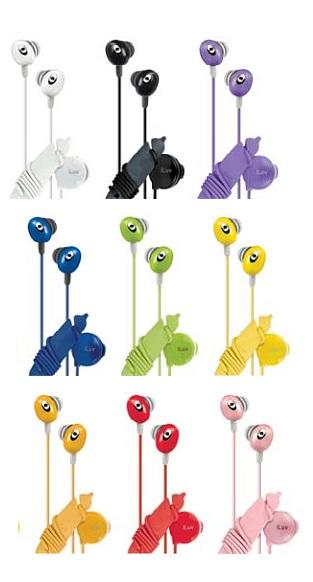 iluv-iep311-earphones.jpg