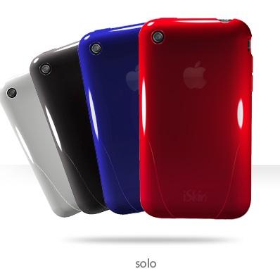 iSkin Solo iphone case.jpg