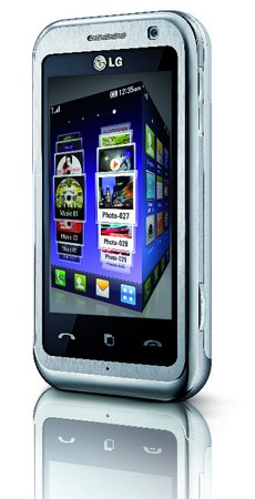 LG Arena KM900 Touch Phone with 3D S-Class UI.jpg