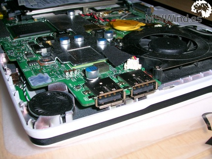 msi-wind-u120h-inside-look-1.jpg