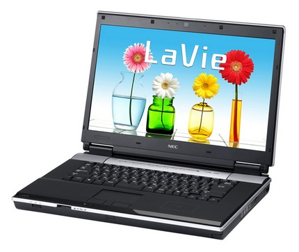 nec-lavie-c-notebook.jpg