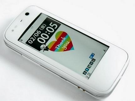 ntt-docomo-fujitsu-prime-f-03a-touchscreen-phone-unboxed-7.jpg