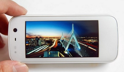 ntt-docomo-fujitsu-prime-f-03a-touchscreen-phone-unboxed-8.jpg
