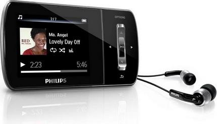 Philips GoGear Ariaz PMP.jpg