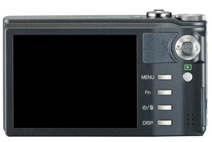 ricoh-cx1-camera-with-12-ev-dynamic-range-black-back1.jpg