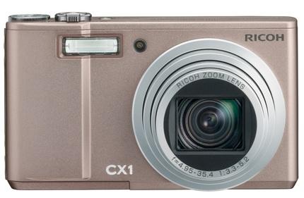 ricoh-cx1-camera-with-12-ev-dynamic-range-pink.jpg