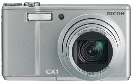 ricoh-cx1-camera-with-12-ev-dynamic-range-silver.jpg