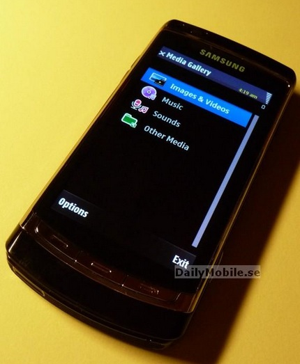 samsung-acme-i8910-8mpix-phone-leak-shots-3.jpg