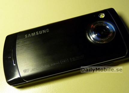 samsung-acme-i8910-8mpix-phone-leak-shots-5.jpg