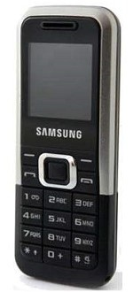 samsung-e1125-candy-bar-phone.jpg