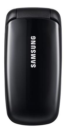samsung-e1310-entry-level-clamshell-phone.jpg
