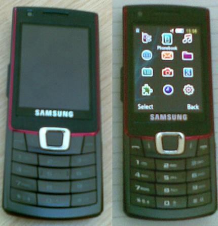 Samsung Eltz S7220 leaked.jpg