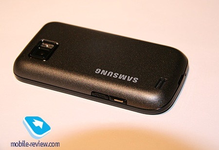 samsung-gt-s5600-touchscreen-phone-4.jpg