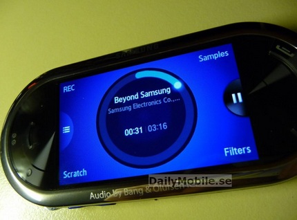 samsung-m7600-phone-with-bo-icepower-leaked.jpg