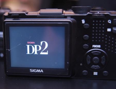 sigma-dp2-pre-production-model-2.jpg