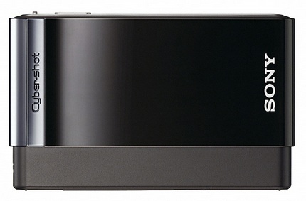 sony-cyber-shot-t90-touchscreen-camera-1.jpg
