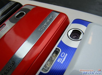 sony-ericsson-c903-cyber-shot-hands-on-shots-6.jpg