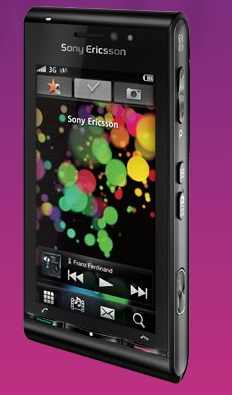 sony-ericsson-idou-12megapixel-phone.jpg