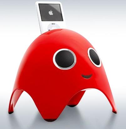 speakal-iboo-ipod-dock-speaker-red.jpg