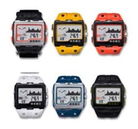 timex-expedition-ws4-adventure-watch.jpg