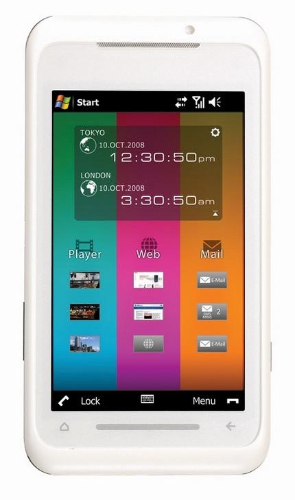 toshiba-tg01-wm6-pda-phone-1ghz-snapdragon-3.jpg