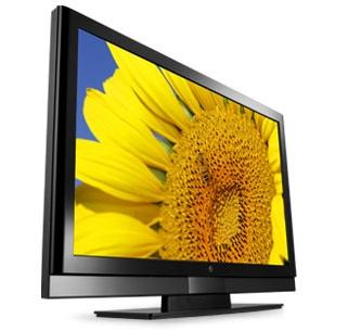 Westinghouse Digital TX-52F480S 1080p LCD HDTV