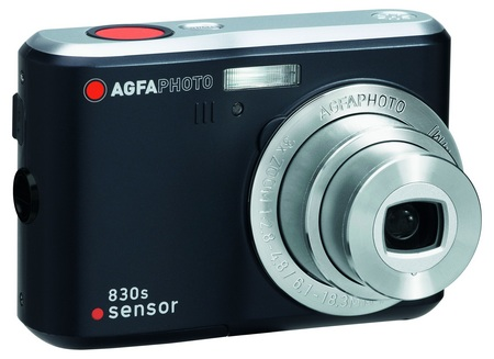 agfaphoto-830s-sensor-digital-camera