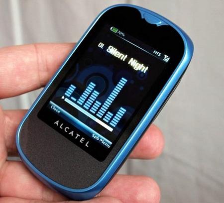 alcatel-ot-707-smartphone.jpg