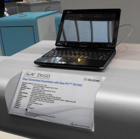 asus-eee-pc-t91go-hspa-tablet-netbook