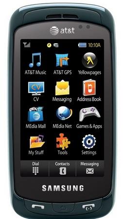 att-samsung-a877-qwerty-touch-phone-1