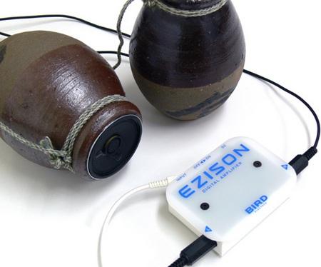 bird-electron-takotsubo-octopus-trap-speakers-1.jpg