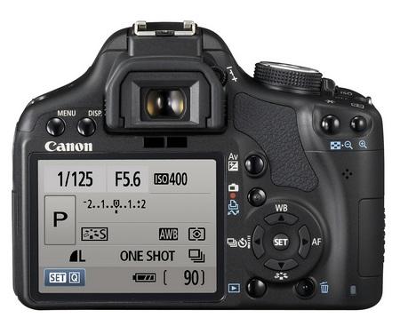 canon-rebel-t1i-eos-500d-digital-slr-camera-3.jpg