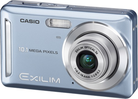 casio-exilim-zoom-ex-z29-compact-camera
