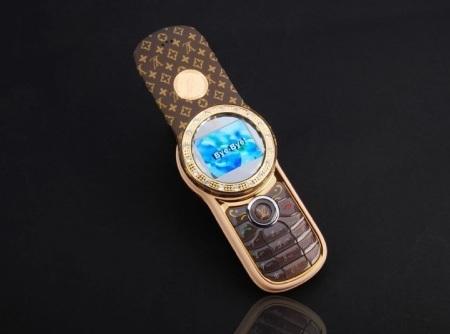 imobile-phone-v453-motorola-aura-clone-louis-vuitton-monogram-7.jpg