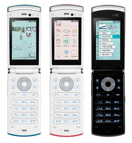 lg-sv800-lollipop-clamshell-phone-1