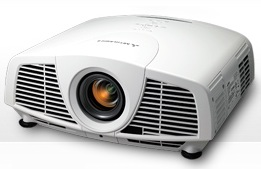 mitsubishi-wd3300u-and-xd3200u-ultra-quiet-projectors