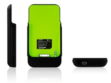 mophie-juice-pack-for-ipod-touch-2g