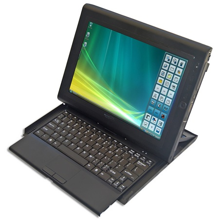motion-computing-j3400-rugged-tablet-pc-1