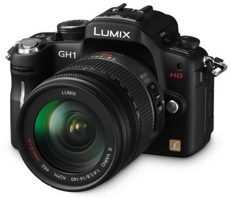panasonic-lumix-dmc-gh1-hd-capable-dslr-camera