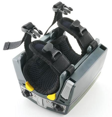 parvus-zypad-wr1100-rugged-wrist-wearable-wireless-computer-1
