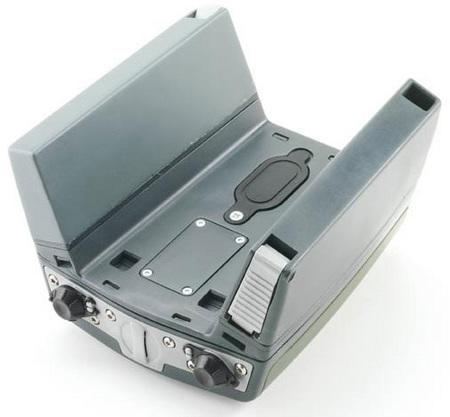 parvus-zypad-wr1100-rugged-wrist-wearable-wireless-computer