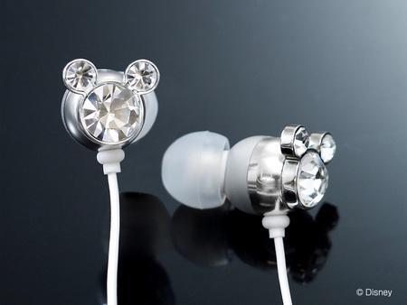 rayout-rt-de1-disney-ipod-nano-headphones-silver.jpg