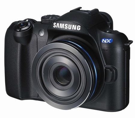 samsung-nx-series-hybrid-digital-cameras-1