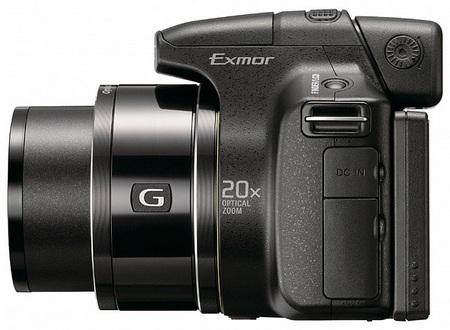 sony-cyber-shot-dsc-hx1-20x-super-zoom-camera-2