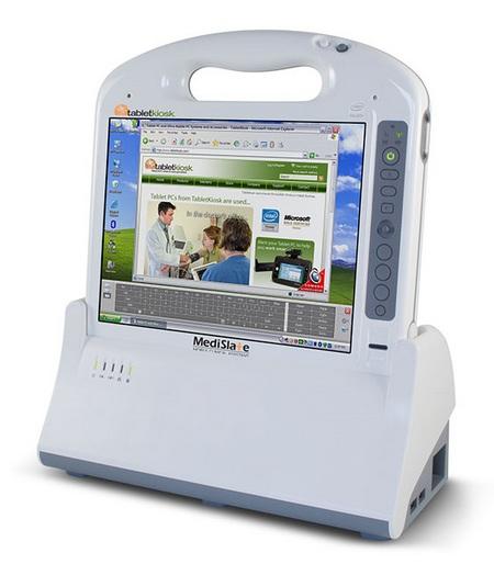 tabletkiosk-medislate-mca-i1040xt-for-healthcare-1