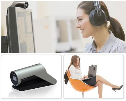 tanberg-precisionhd-usb-webcam